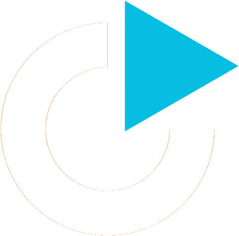 logo-blanco-originaltec
